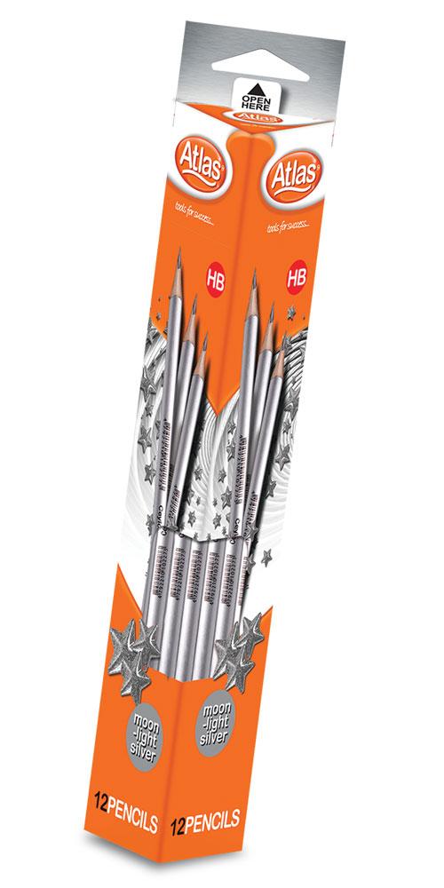 15+ Best Camlin Drawing Pencils Price - Art Drawing Pencil ...